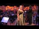 Miranda Keys -Odabella's first aria from Attila - Verdi June 2007