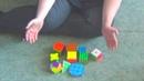 Рассказываю про свои рекорды в кубике Рубика и других головоломках