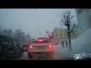 Аркадий Кобяков - Метелица Киров, январь 2017г.