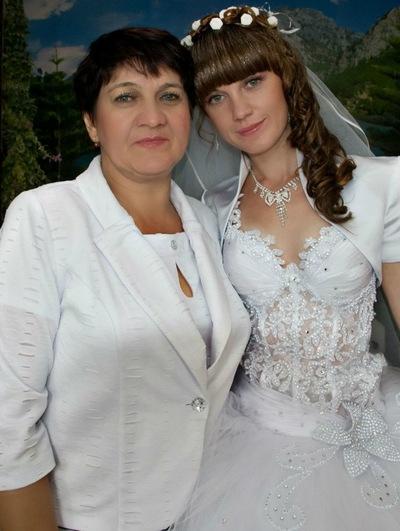 Зульхизя Зайдуллина, 27 февраля , Уфа, id167067485