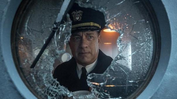 «Кролик Питер 2» и «Грейхаунд» тоже перенесены Вдобавок к «Морбиусу» и «Охотникам за привидениями» Sony изменила дату релиза и этих двух картин. «Питер» вернётся в обойму в январе, а вот фильм с