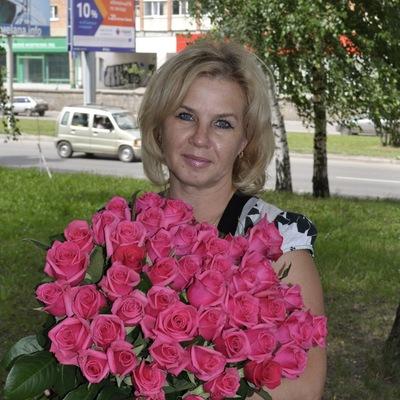 Ольга Пузенцовалисицына, 26 марта 1964, Пенза, id39792230