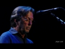 "Eric Clapton Steve Winwood Double Trouble"" Live From Madison Square Garden NYC 2009 Full HD mp4"