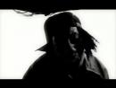 Craig Mack feat. Notorious B.I.G, LL Cool J - Flava In Ya Ear