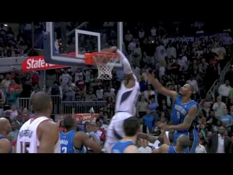 Top 10 Plays of 2009-10