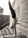 Смотри на пятидесятилетнего Джейсона Стэйтема…