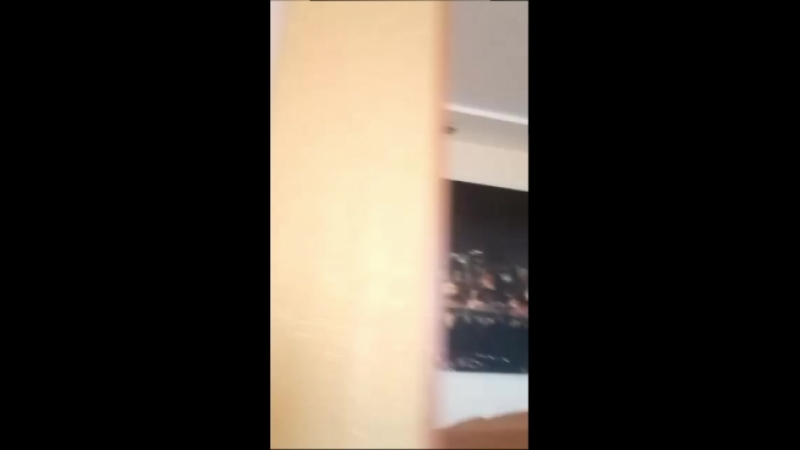 😊Квартира посуточно в Одессе😊 Видео - отзыв от моих гостей из России квартире жк Испанский