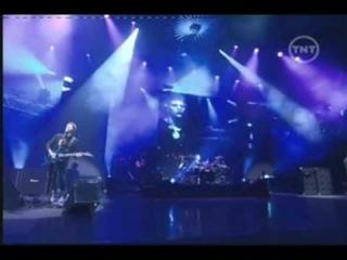 Juego de Seduccion - Soda Stereo (19.10.2007)