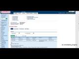 Как Заработать Миллион в Интернете С Помощью Букмекерских Контор (05.08.2013 договорной матч)