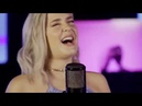 Anne-Marie performing 'Ain't Nobody/Don't' Live cover for V Hits