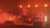 ЛСП - Ты Не Считаешь (Noize MC cover) (Тула, 08.09.18) фестиваль HARDSIGN SHOW