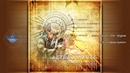 La Danse du Chaman by ASTRAL WAVES Altar Records HD mixed set