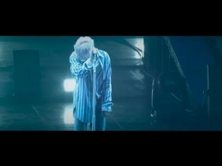 Kim Sung kyu - Sorry (Shine Live ver.)
