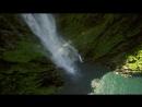 Nature Videos - Восьмое чудо света