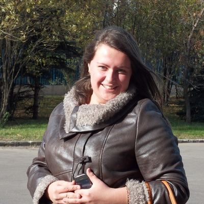 Анастасия Безумова, 29 октября , Москва, id8704282