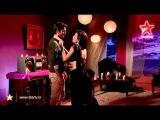 ArHi Scene 2 - 21st Sept 2012 (Khushi dances for Arnav)