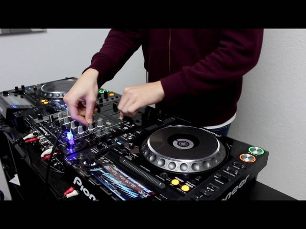 Best Future House UK Bass House 2016 Live Mix DJ Set | Adi-G