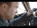 Need for speed Жажда скорости — Видео со съемок фильма! HD