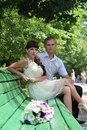 Антон Колесов фото #39