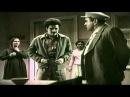 Böyük dayaq film 1962 fraqment Ağbirçək nənənə də söz qaytarırsan