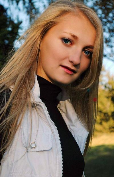 Марина Малженська, 29 октября , Луганск, id107737459