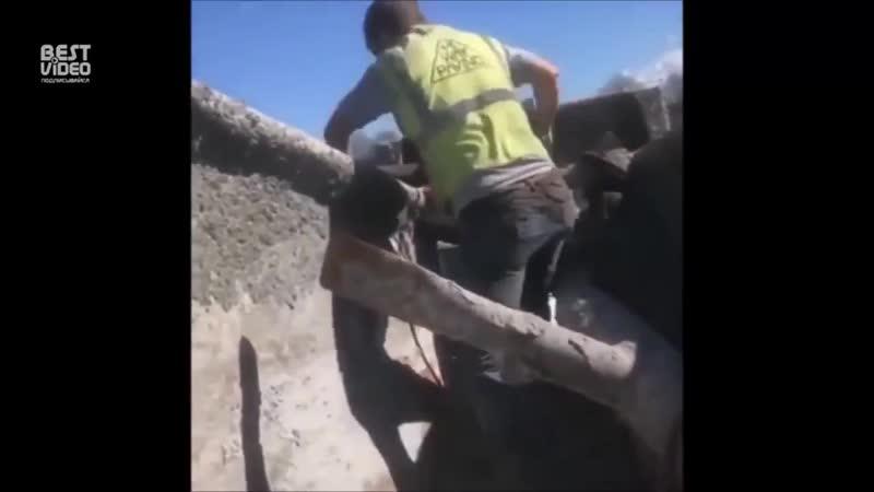 Ох уж эти работники Заметки строителя