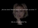 Neu_ Lisa Fitz brisanter Song zensurgef