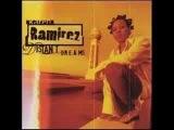 Karen Ramirez- New Reality