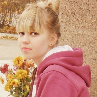 Людмила Бодунова, 28 января 1994, Кашин, id117113588