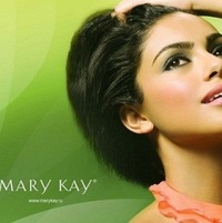 Mary Kay, 3 января 1990, Самара, id206718713