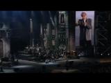 Adriano Celentano. Concerto a Verona - 2012. DVDRip