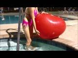 Big Heart Balloon Nailpop by Beautiful-Looners (trailer)