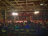 PWS Monday Night Mayhem (Episode 6)