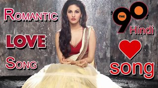 90S Unforgettable Hits | Romantic Love Songs With JHANKAR BEATS 2018 | Hindi Songs