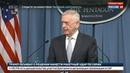 Новости на Россия 24 ПВО Сирии отражают ракетные удары США Британии и Франции
