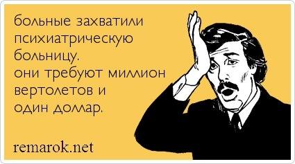 http://cs419531.userapi.com/v419531347/1e4f/xEmoqZfOFUY.jpg