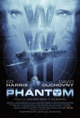 Phantom (2013) - Latino