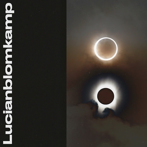 LucianBlomkamp альбом Endless