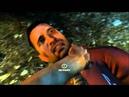 Далеко Срать. Часть 2. Far Cry 3RYTP