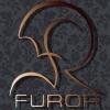 ФУРОР- элитные меховые изделия и сырье