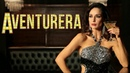Jessie Cervantes entrevista a Susana González