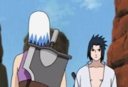 Наруто Шипуден 331 и 332 эпизод, смотреть скачать (Naruto Shippuuden)