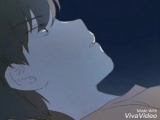 Yaoi mix sadness