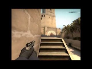 Moments in matchmaking(Ace -5,Cs:Go)