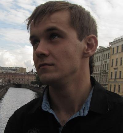 Андрей Владимиров