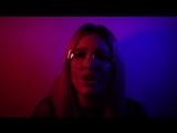 Кавер на песню Amorfoda - Bad Bunny в исполнении Karen Mendez