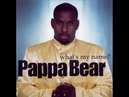 Pappa Bear Honey Luv Official Music Video 1998