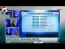 Fenerbahça Futbol A ⚽ Selim Soydan, Levent Tüzemen, Erol Kaynar Yorumları 21 Mart 2018