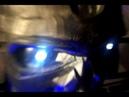 T800 Терминатор Джон Генри - Зрение без облачных технологий