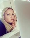 Ирина Мягкова фото #40